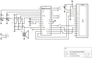 avrboard102forSC2004_回路図